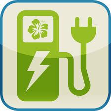 Spotreba elektrickej energie a cena za nabíjanie vozíka?